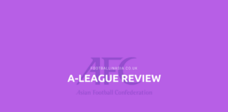 A-League Review
