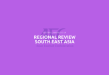 Regional Review South East Asia